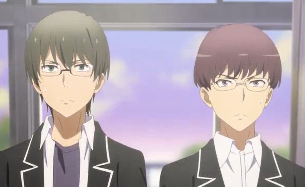 My Teen Romantic Comedy Snafu Climax Episode 8 Release