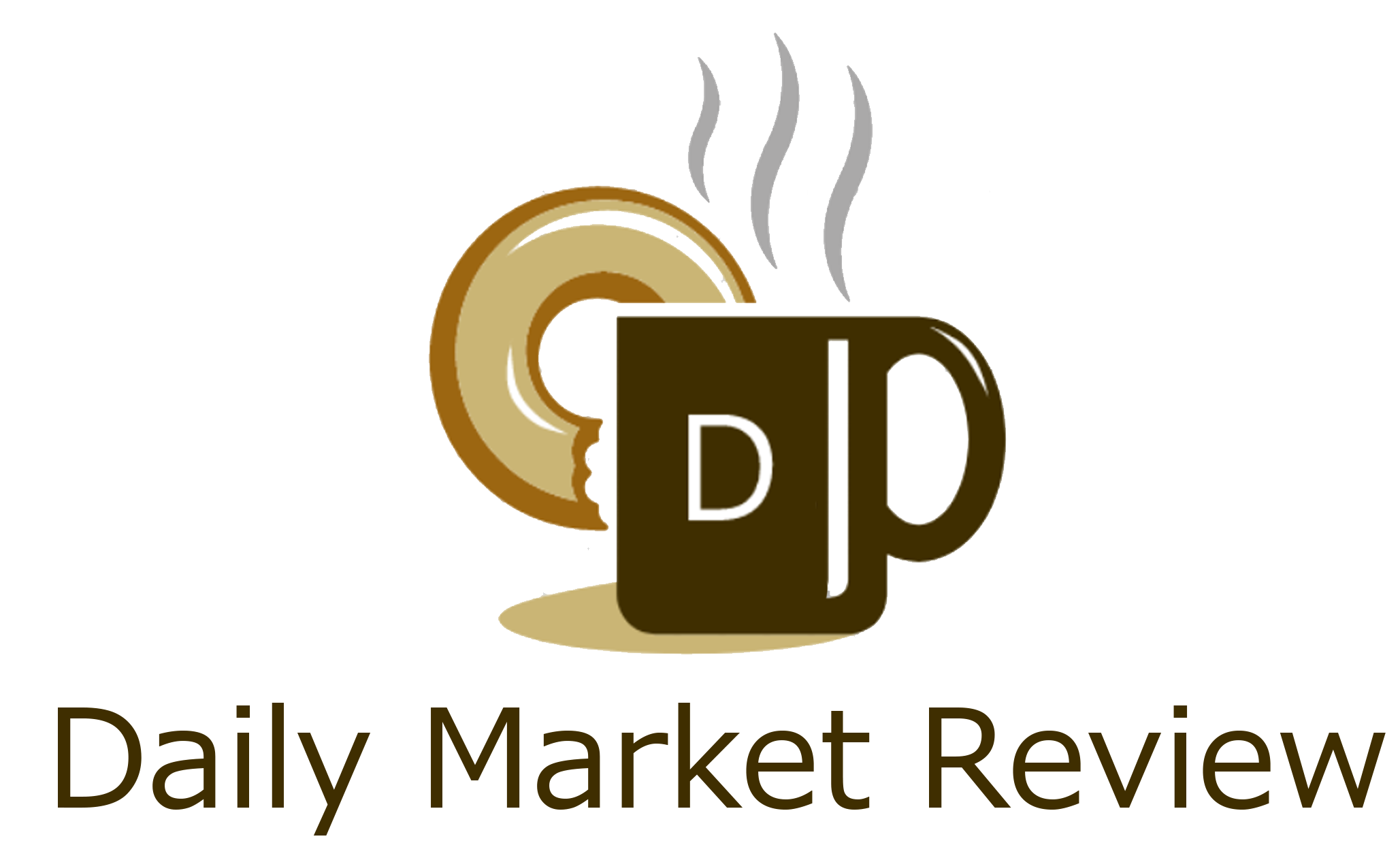 Daily Market Review