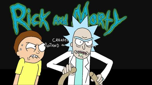 Rick And Morty Season 4:The Storyline, Release Dates, Cast, and Production Details