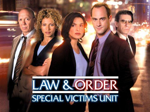 Law And Order SVU Season 22 Release Date, Plot, Cast and Updates Revealed