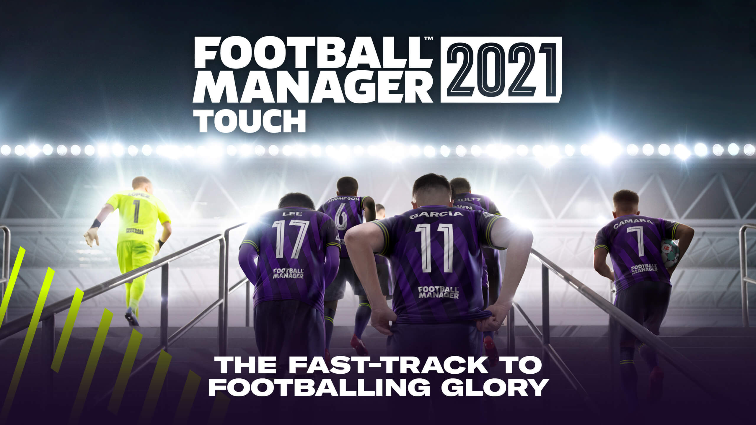 Football Manager 2021 Release Date, Gameplay and New Updates