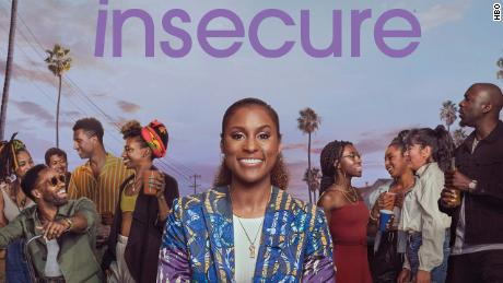 Insecure Season 5 Renewal Updates, Release Date, Plot, and Cast Details Revealed