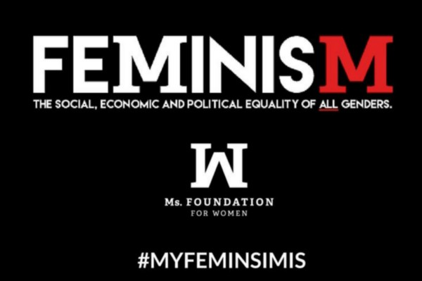Feminism: Legal Theories , Indian Scenario and effects of Law on Women