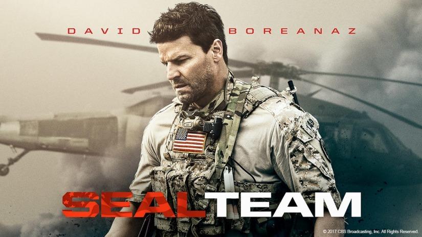 Seal Season 4 Release Date