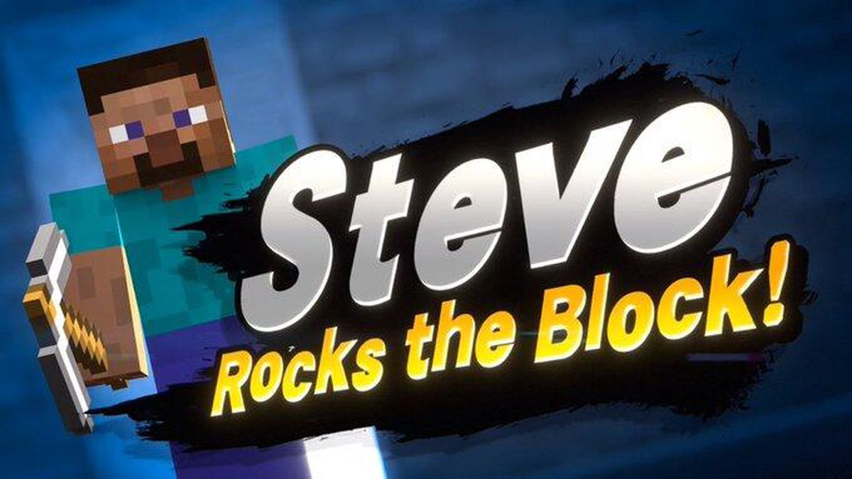 Steve Smash Release Date, Game Updates and Features Revealed