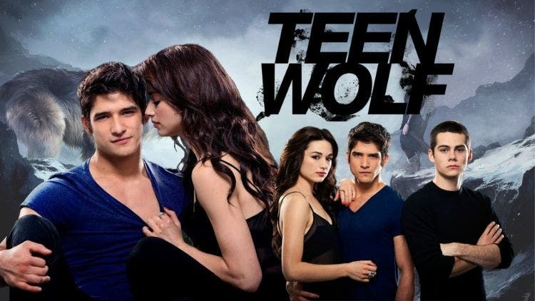 Teen Wolf Season 7 Release Date and Updates