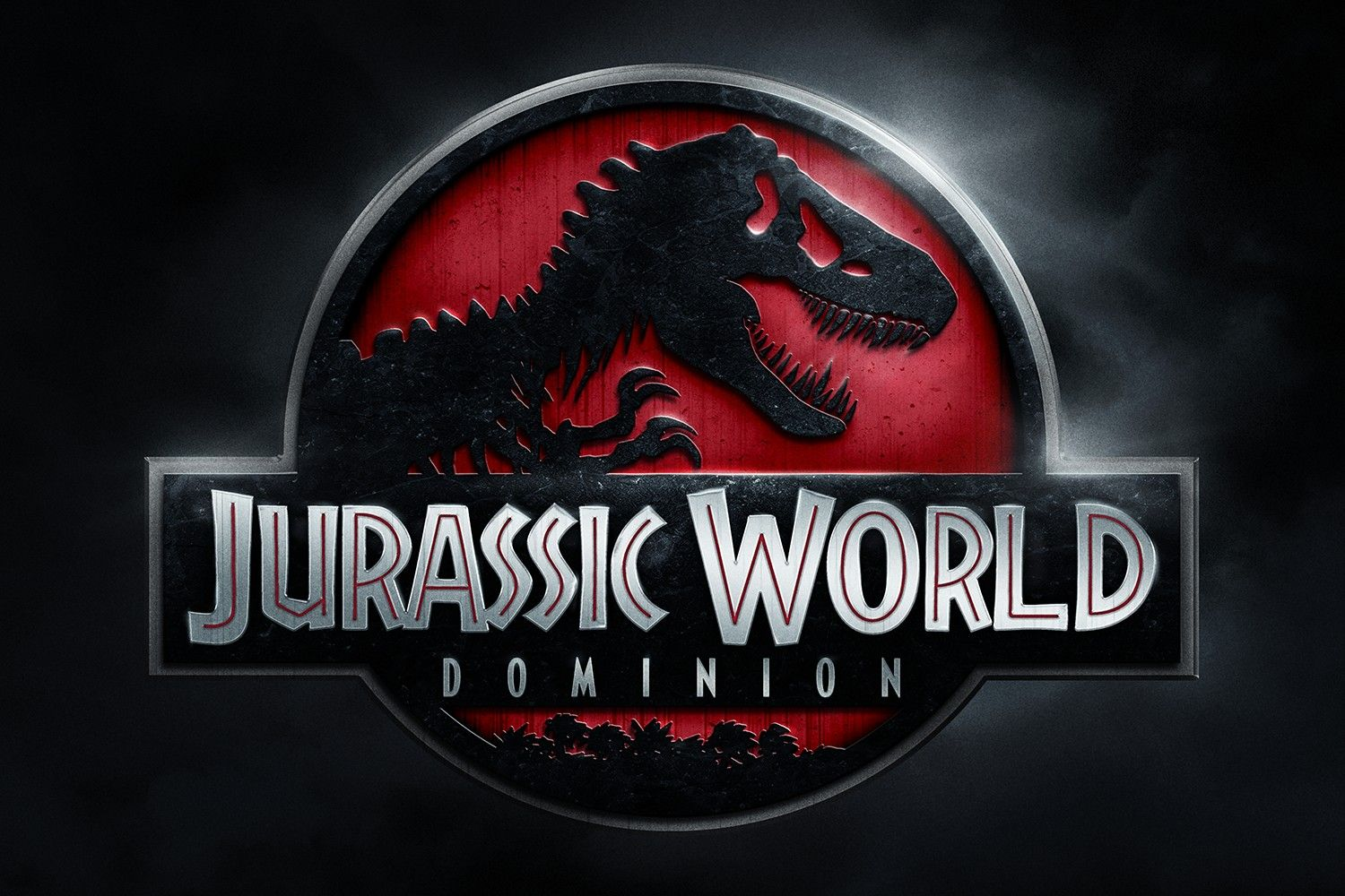 Jurassic World 3 Release Date Delayed To 2021