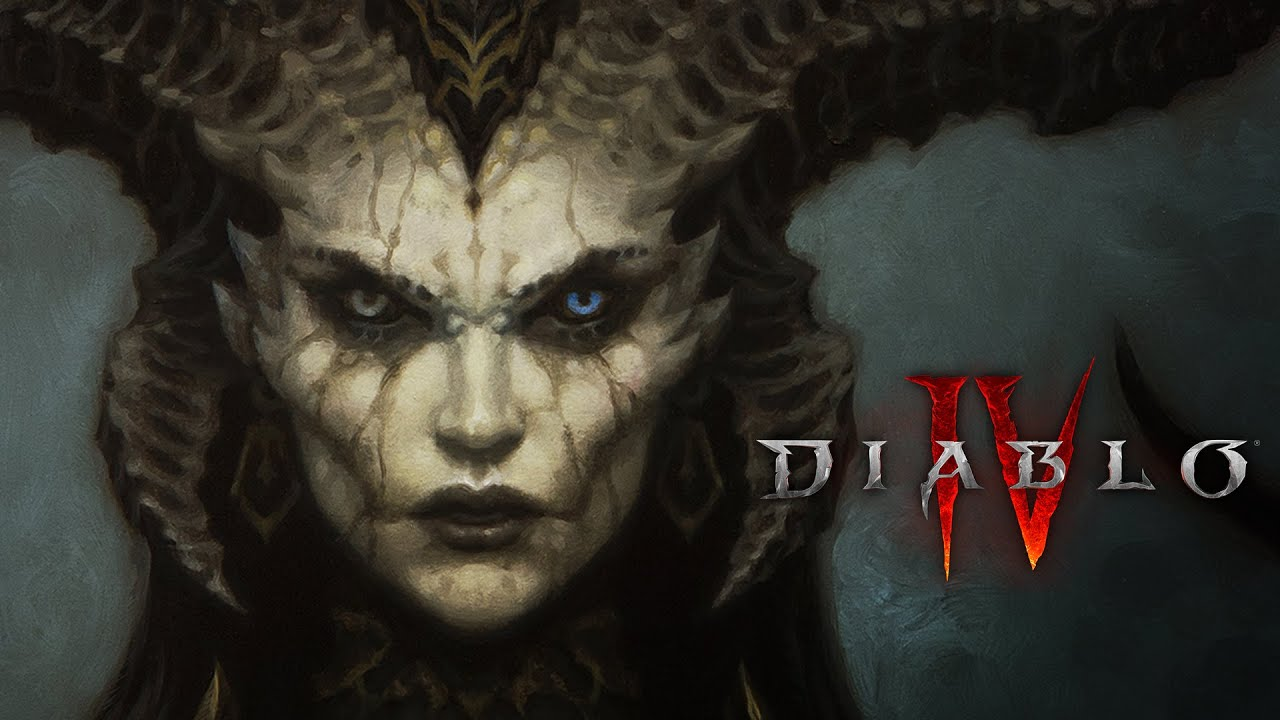 Diablo Season 4 Release Date, Features, and New Updates Revealed