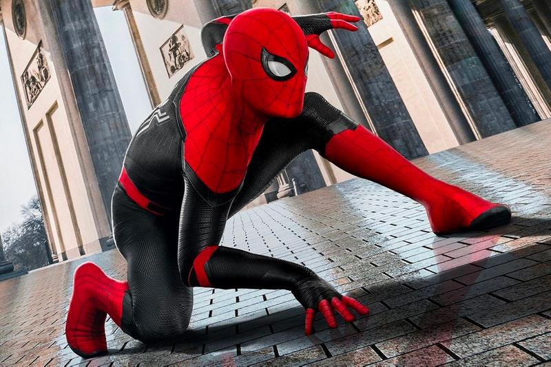 Spider Man 3: Release Date, Cast, and Plot Details