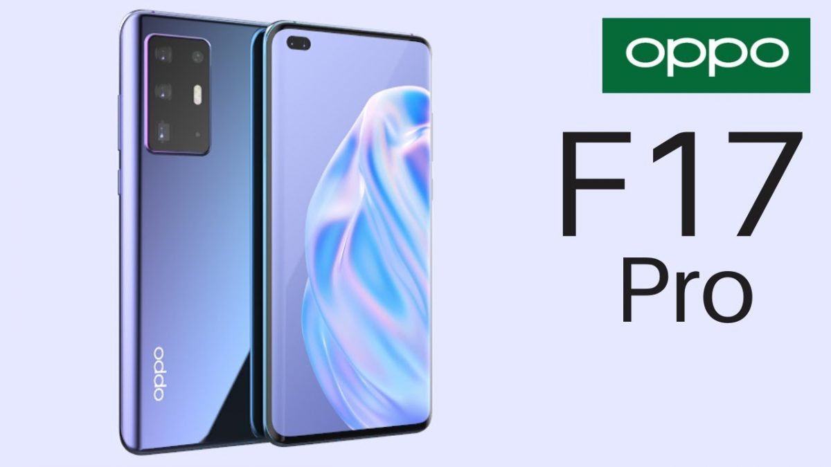 Oppo F17 Pro Diwali Edition: Price, Specification, And Availability