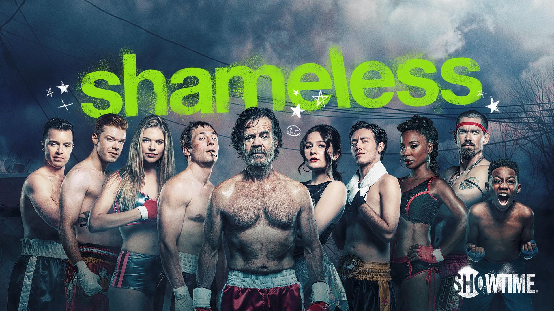 Shameless Season 11 Finally Goes Into Production