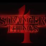 Stranger ThingsSeason 4