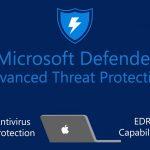 Microsoft Defender Antivirus