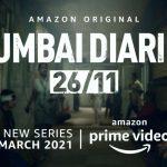 mumbai diaries series