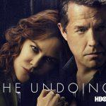 The Undoing Season 2